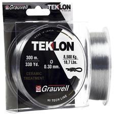 MONOFILAMENT TEKLON CLASSIC - 2500M