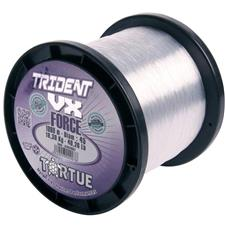 MONOFILAMENT TORTUE TRIDENT VX FORCE - 1000M