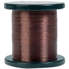 Lines Virux STAIN 1000M 30/100