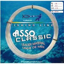 MONOFILAMENTO ASSO CLASSIC