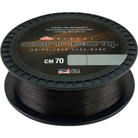 MONOFILAMENTO BERKLEY DIRECT CONNECT CM70 - 1000M