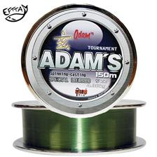 MONOFILAMENTO PAN ADAM'S SPINNING-CASTING