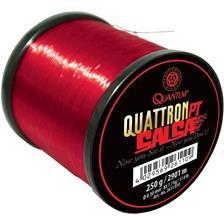 Monofilamento Quantum Specialist Quattron Salsa
