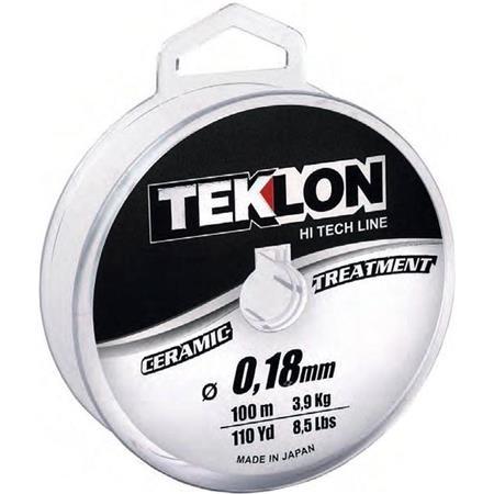MONOFILAMENTO TEKLON CLASSIC - 150M