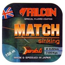 MONOFILO FALCON MATCH SINKING