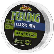 MONOFILO SENSAS FEELING CLASSIC NEW