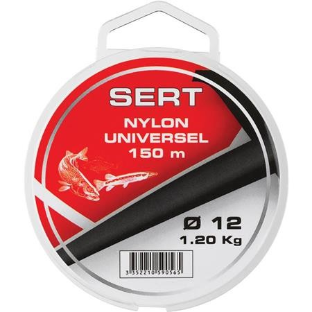 MONOFILO SERT UNIVERSEL - 150M