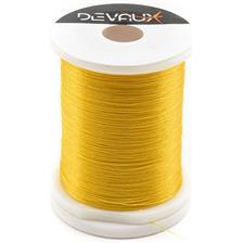 MONTAGE DRAAD DEVAUX UNI 8/0 - Olive