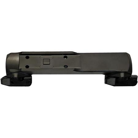 MONTAGE SAUER 404 POUR POINT-ROUGE AIMPOINT MICRO H2 ET ZEISS COMPACT POINT
