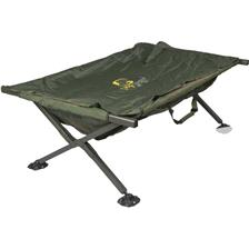 MOQUETA CARP SPIRIT SAFETY CRADLE
