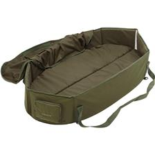 MOQUETA TRAKKER SANCTUARY OVAL CRIB