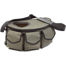 MORRAL GRAUVELL CLASSIC 2039