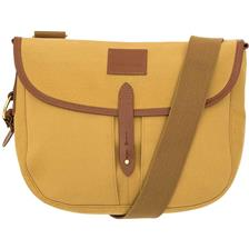 MORRAL HARDY ALN BAG