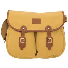 MORRAL HARDY CARRYALL BAG