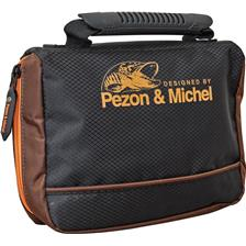 MORRAL PEZON & MICHEL PIKE ADDICT