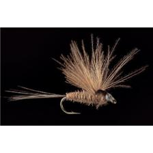 MOSCA MARC PETITJEAN MAYFLIES MP10