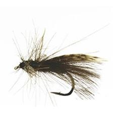 Flies Autain MOUCHE SEDGE PERDRIX N°16