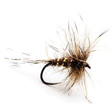 Flies Devaux EMERGENTE HL04 N°18