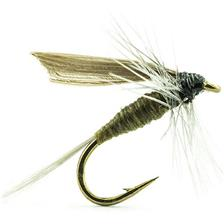Flies Devaux EPHEMERE ORNANS 02 N°16