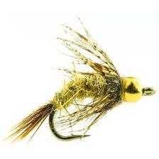 Flies Devaux NOYEE GH02 N°14