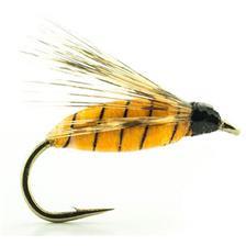 Flies Devaux NOYEE PAL02 N°14