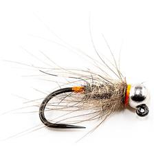 Flies Devaux NYMPHE BILLE TUNGSTENE NTJ01 A N°12