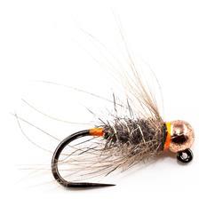 Flies Devaux NYMPHE BILLE TUNGSTENE NTJ03 C N°14