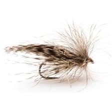 Flies Devaux SEDGE TRICOPTHERES JBP15 N°12