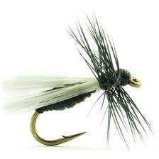 Flies Devaux TERRESTRE 510 N°14