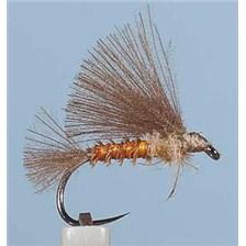 Flies JMC EMERGENTE JMC 161 BL H16 3 MOUCHES