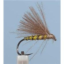 Flies JMC EMERGENTE JMC 165 BL H16 3 MOUCHES
