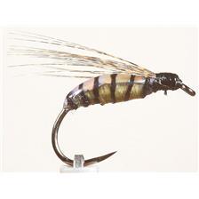 Flies JMC NO 101 N°14