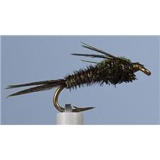 Flies JMC NYMPHE JCC 101 H20