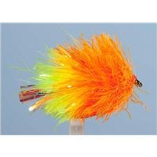 Flies JMC STREAMER BLOB 2 H10 UNE MOUCHE