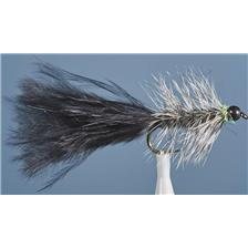 MOUCHE JMC STREAMER DOG 1