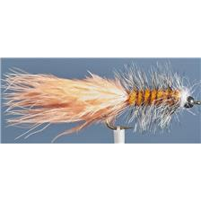 MOUCHE JMC STREAMER DOG 8