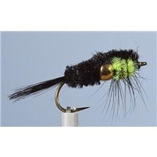 Flies JMC STREAMER ST 38 H 10 UNE MOUCHE