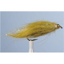 Flies JMC STREAMER ST 70 H8