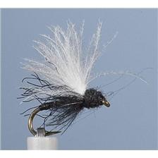Flies JMC TERRESTRE 20 H20 3 MOUCHES