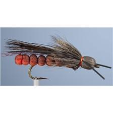 Flies JMC TERRESTRE STIMULATOR 3 H4 3 MOUCHES