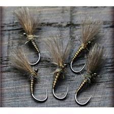Flies Tubertini EMERGENTE D29 N°14