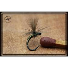 Flies Tubertini EMERGENTE D33 N°16