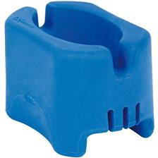 SQUEEZE & FEED METHOD MOULD MEDIUM