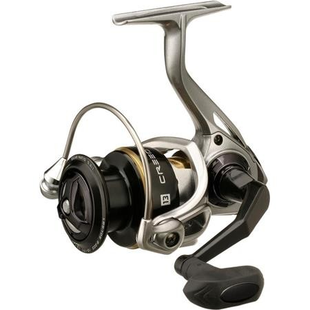 MOULINET 13 FISHING CREED K