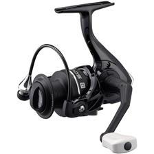 Reels 13 Fishing SOURCE X 2000 5.2/1