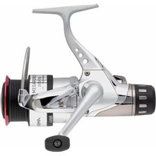 MOULINET ANGLAISE DAIWA MEGAFORCE MATCH 7IA