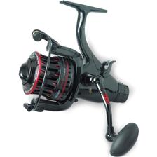 Reels Browning BLACK VIPER MK BF 0309050