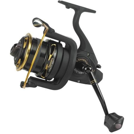 MOULINET BROWNING BLACK MAGIC MAX DISTANCE