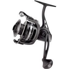 Reels Browning HYPERCAST TP 810