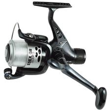 Reels Astucit ESEX GII 3 ROULEMENTS 3020RD